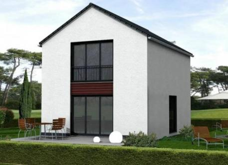 bis 150.000 € Kowalski Haus - LIZ 79