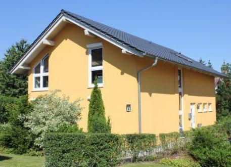 bis 175.000 € Architektenhaus 3