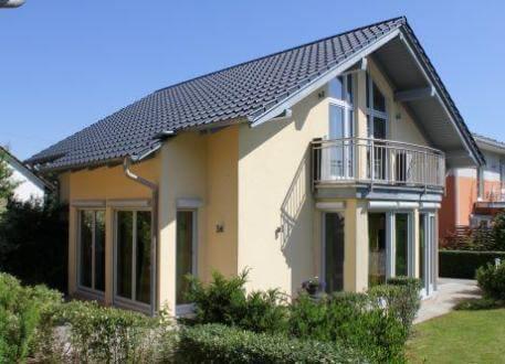 Architektenhaus 4