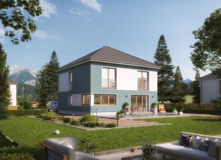 Sonstige Häuser Arcus 150 in NRW und Hessen