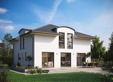 Sonstige Häuser Arcus 160 in NRW und Hessen