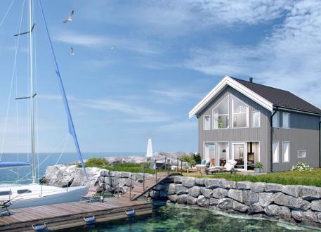 bis 200.000 € Ausbauhaus 92 - KfW 55 - Kaufpreis 69.000.-- € inkl. MwSt.