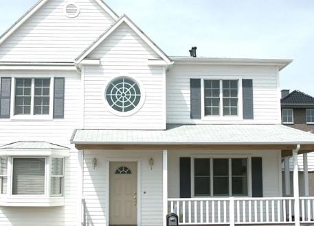 Frei planbare Häuser BIG MARK