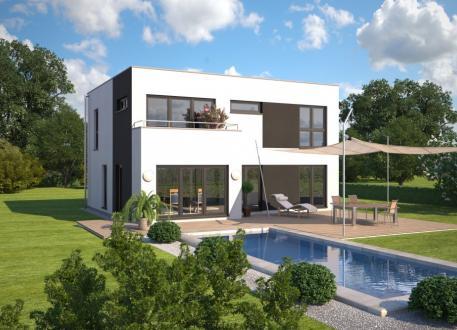 bis 400.000 € Bärenhaus Bauhaus Fine Arts 148