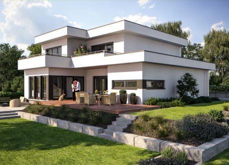 Luxushaus Bärenhaus Bauhaus Fine Arts 239