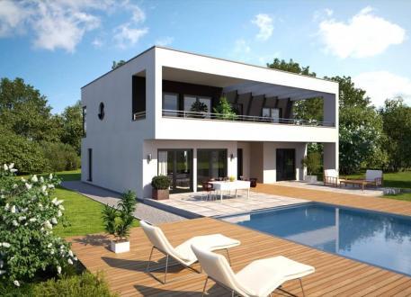 über 400.000 € Bärenhaus Bauhaus Fine Arts 260