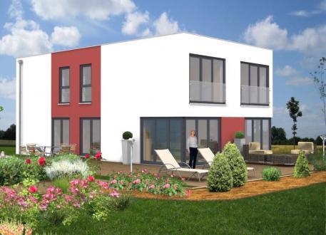 bis 200.000 € Bauhaus-Stil 10.15