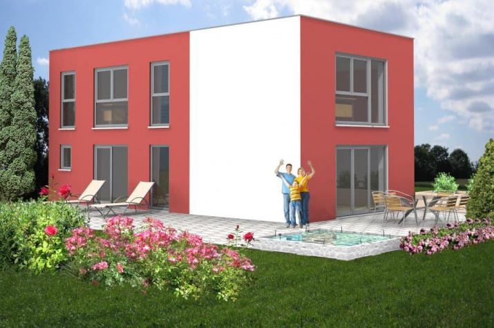Bauhaus-Stil 10.16 -