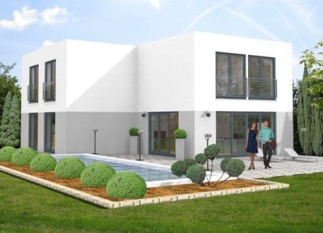 Bauhaus-Stil 10.17