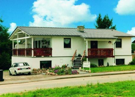 bis 75.000 € Bergland