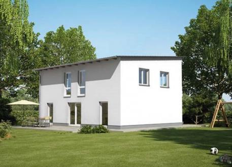 Cirro 633 in NRW und Hessen