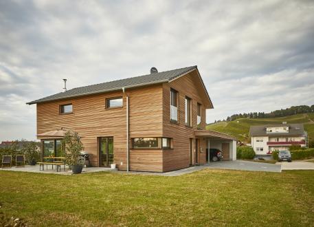Designerhaus D 159