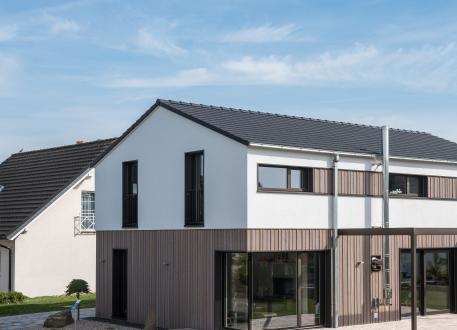 Designerhaus D 183