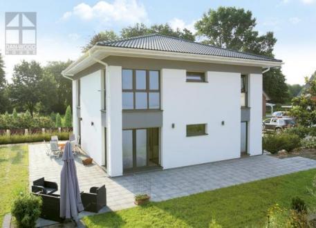 bis 175.000 € DAN-WOOD House Park 169W