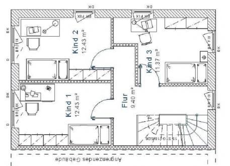 Doppelhaus Klassik 30.41