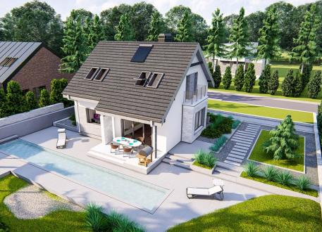 bis 200.000 € EASY HOME 103
