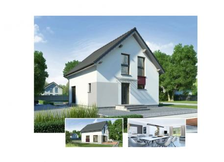 bis 200.000 € EASY HOME 109
