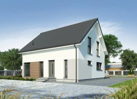 bis 200.000 € EASY HOME 131