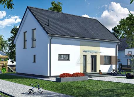 bis 200.000 € EASY HOME 153.5