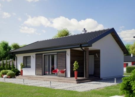 bis 150.000 € EASY HOME 80