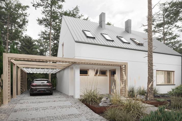 EASY Home 152 ab OK/Bodenplatte -