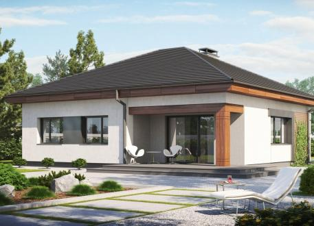 bis 150.000 € EASY Home 89