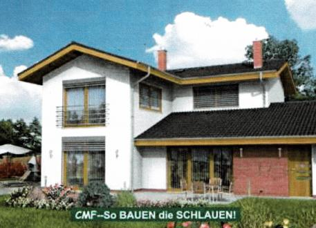 Einfamilienhaus EFH Amfora 147