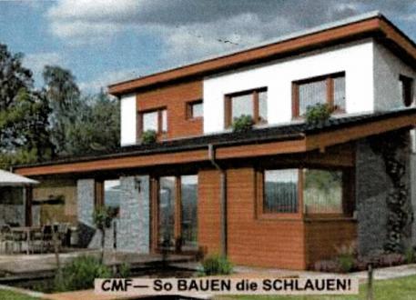 Sonstige Häuser EFH Aygon 159