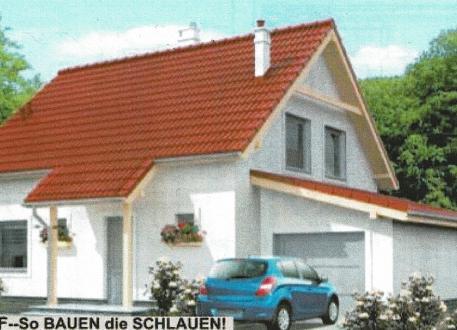 Zweifamilienhaus EFH Barcelona 122