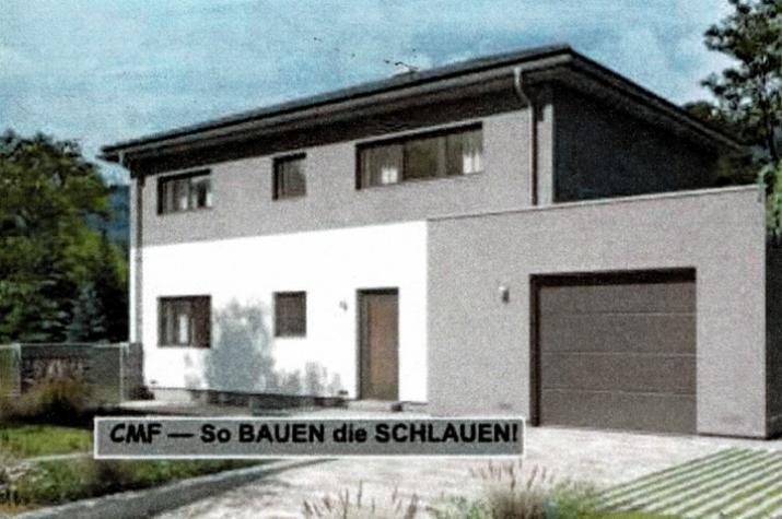 EFH Bolzana 159 - EFH Bolzana 159