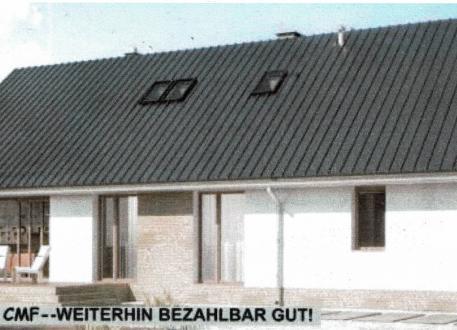 Haus mit Einliegerwohnung EFH Rodos 142