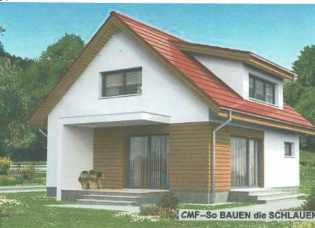 bis 150.000 € EFH Wastl 109