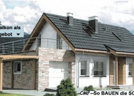 Zweifamilienhaus EFH Wuppertal 114