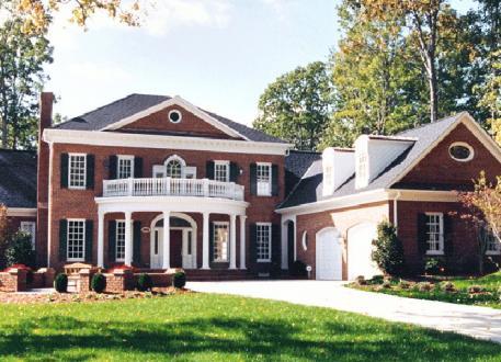 Landhaus EVERMORE