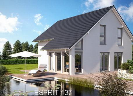 bis 200.000 € Einfamilienhaus - Wintergarten - schlüsselfertig