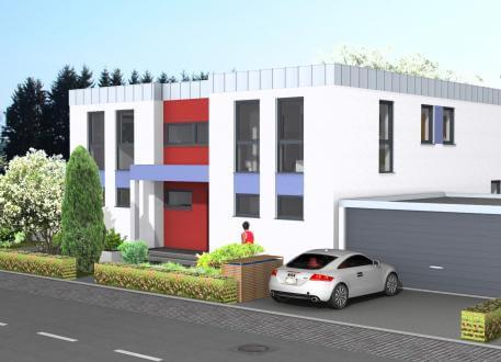 Sonstige Häuser Einfamilienhaus Alzenau