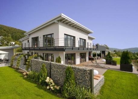 bis 400.000 € Einfamilienhaus Breitinger