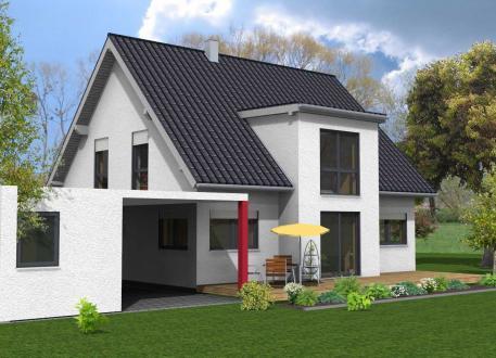 Einfamilienhaus Sulzbach am Main