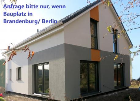 bis 175.000 € FAMILIE119 - Effizienz pur - Zukunft schon heute!