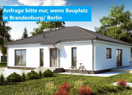 Passivhaus FAMILIE128 - Effizienz pur - Zukunft schon heute!