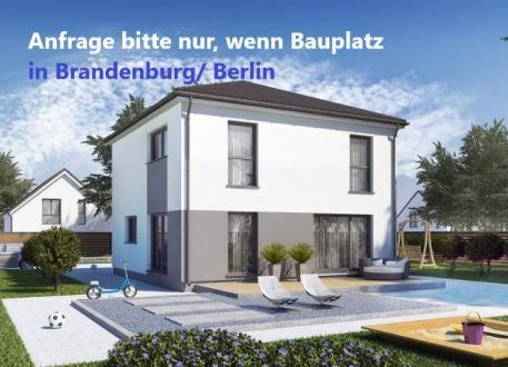 Stadthaus FAMILIE129 - Effizienz pur - Zukunft schon heute!