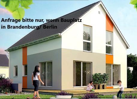 Passivhaus FAMILIE134 - Effizienz pur - Zukunft schon heute!
