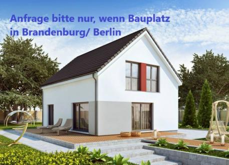 Passivhaus FAMILIE137 - Effizienz pur - Zukunft schon heute!