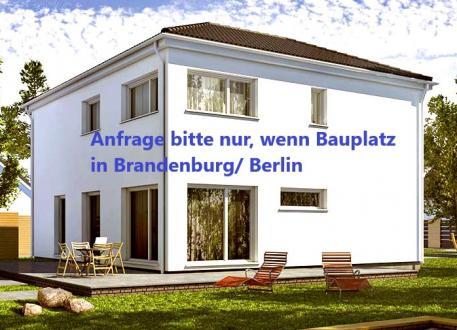 bis 200.000 € FAMILIE145 - Effizienz55 pur - Zukunft schon heute!