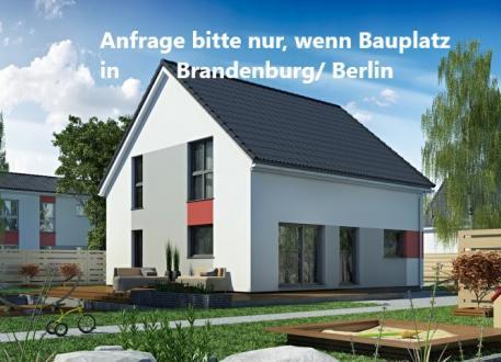 Passivhaus FAMILIE146 - Effizienz pur - Zukunft schon heute!