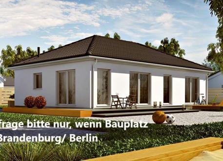 bis 175.000 € FAMILIE97 - Effizienz pur - Zukunft schon heute!