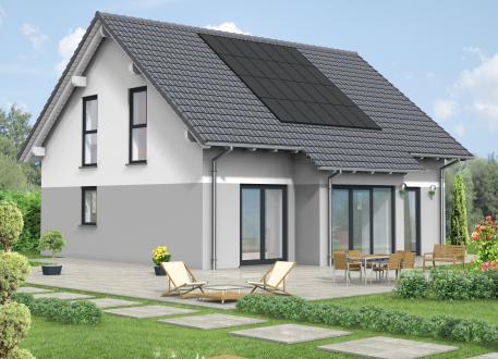 bis 200.000 € GSH SD 123 V023