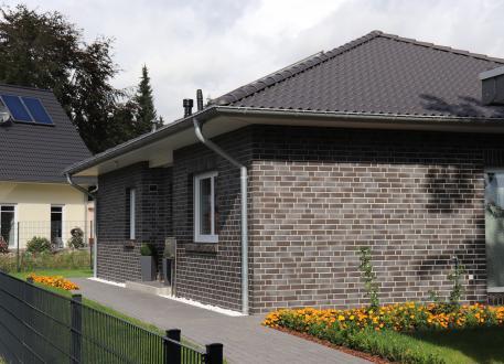 Bungalow Haus Aurich