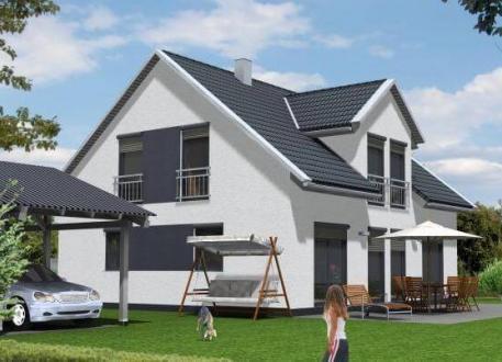 Haus Finn 149
