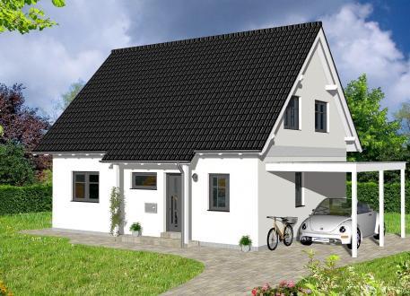 bis 175.000 € Haus Grömitz